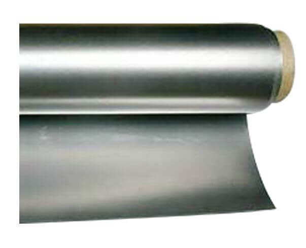 Flexible Graphite Sheet/rolls