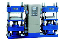 Machines for Cut soft gaskets