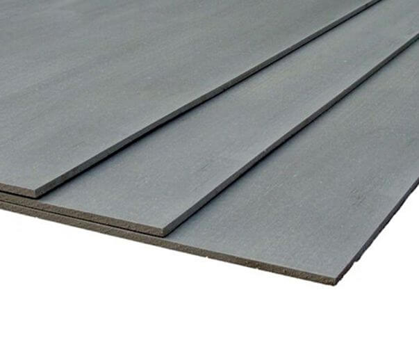 Non-asbestos Compression Sheet